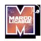 Marco Ligabue